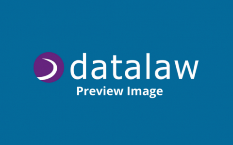 GDPR For Law Firms