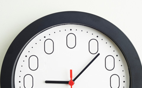 Agency Workers and Zero Hour Contracts