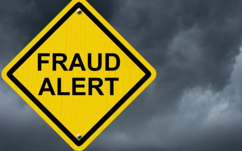Potential Areas for Fraud in Probate