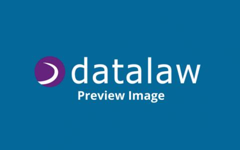 Comprehensive Children Law Update