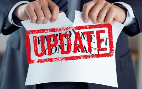 Employment Law Update Significant Discrimination Cases