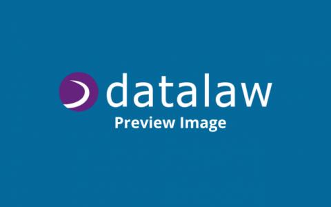 The Legal Services Market 2021