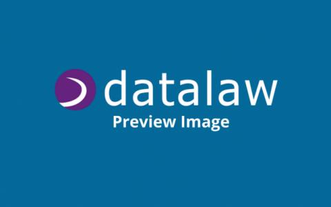 Property Development Documentation