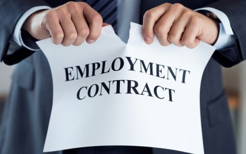 Costs in the Employment Tribunal - Recent Developments and Emerging Patterns