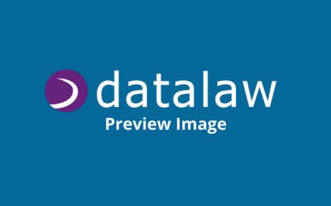 Children Law Update - Summer 2018