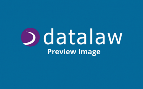 Procedure in Private Children Law Cases – The CAP