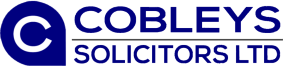 Cobleys Solicitors