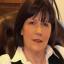 Tracey Calvert
