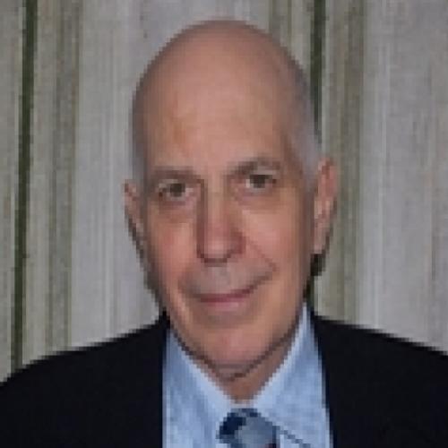 John Thurston