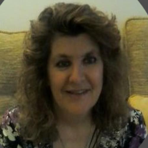 Sue Ioannou