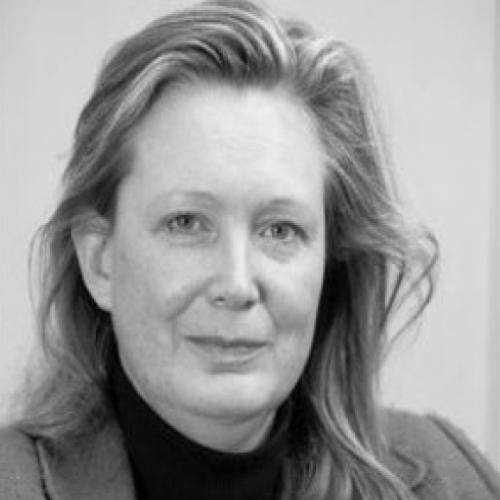 Emma Woodason